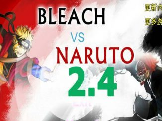 bleach-vs-naruto-2-4