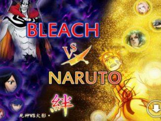 bleach-vs-naruto-3-2
