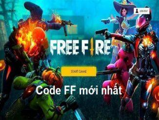 code-ff
