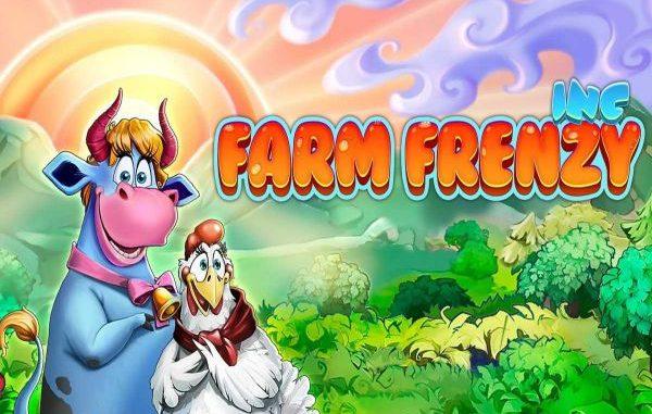 farm-frenzy
